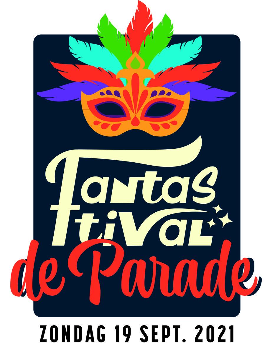 logo Fantastival parade1.jpg